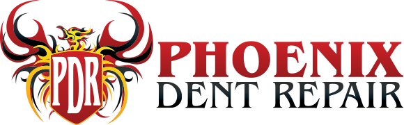 Phoenix Paintless Dent Repair